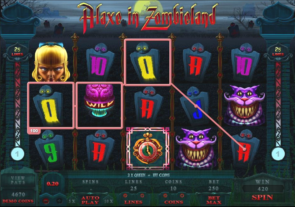 best free slots online on9 games