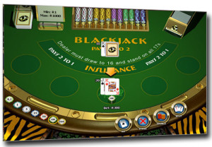 Best Blackjack Games