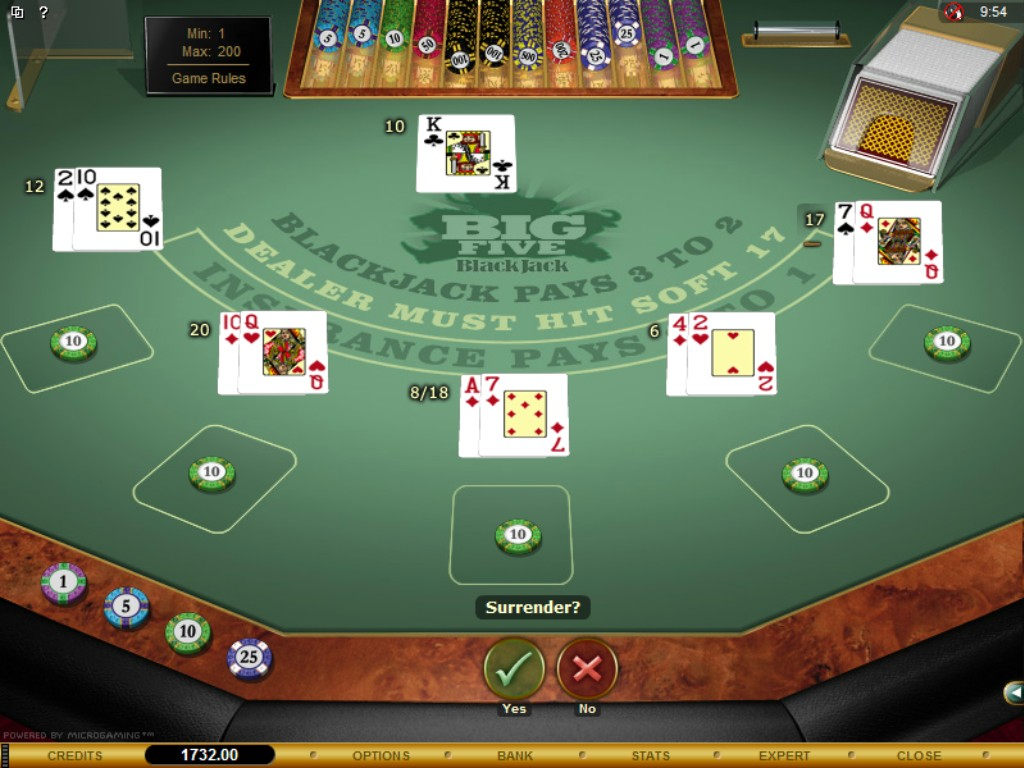 iDeal Casinos - Online Casinos with iDeal