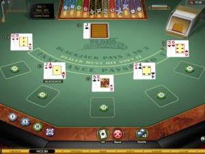 Play Money Online Poker, Casino Free Play Slot, Popular Casino Games