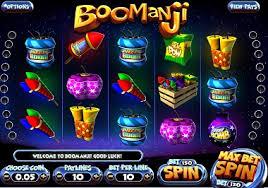 mansion online casino start games casino