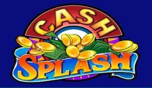 cash-splash-1