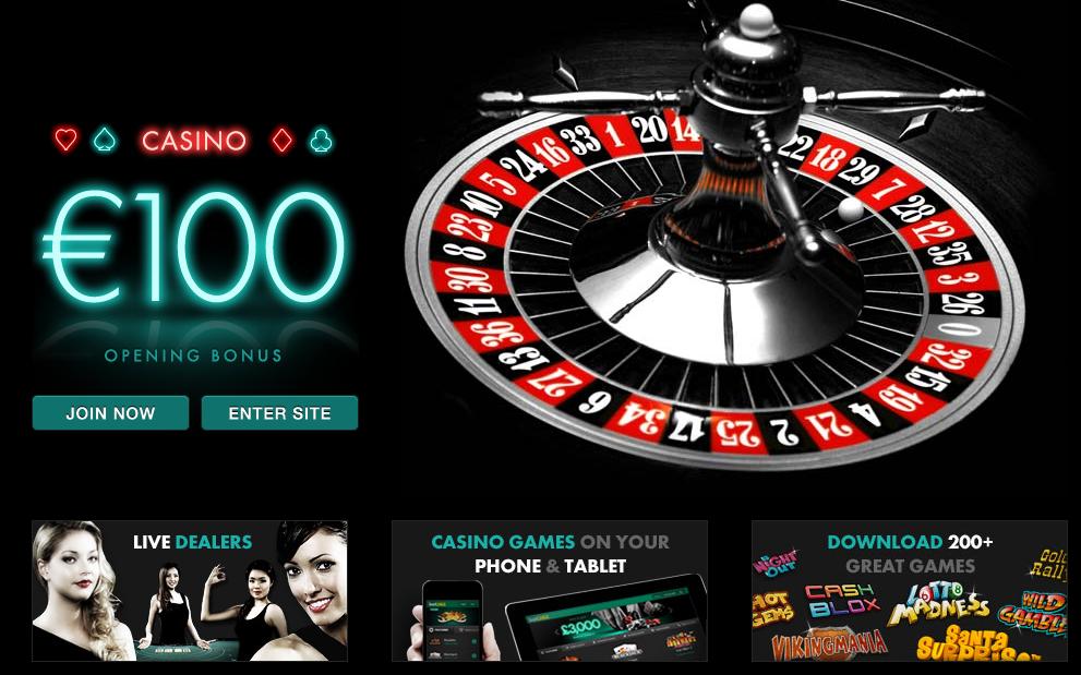 best online casino | Euro Palace Casino Blog