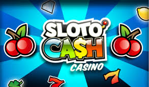 online casino free signup bonus no deposit required gratis online spiele ohne download