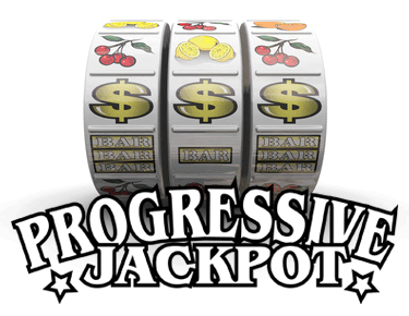 meaning of jackpot