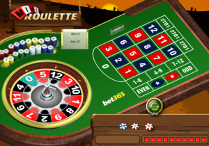 Онлайн мини игра казино скачать онлайн рулетку для андроид