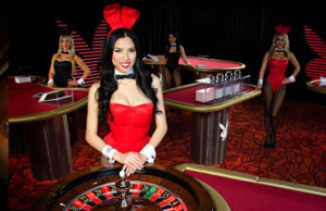 online roulette girls