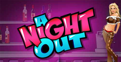 Night out slot