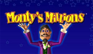 montys-millions