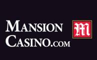 wpid-mansion-casino