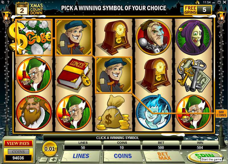 best online casino games raonline