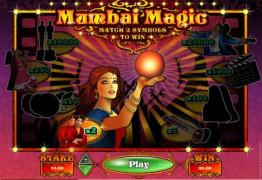 mumbai magic scratchcard