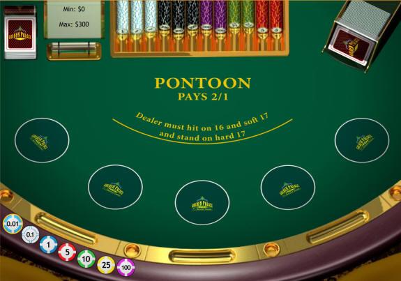 Лучшие онлайн казино playtech ставрополь интернет-казино игровые аппараты адмирал