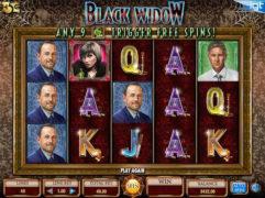 joker casino forchheim