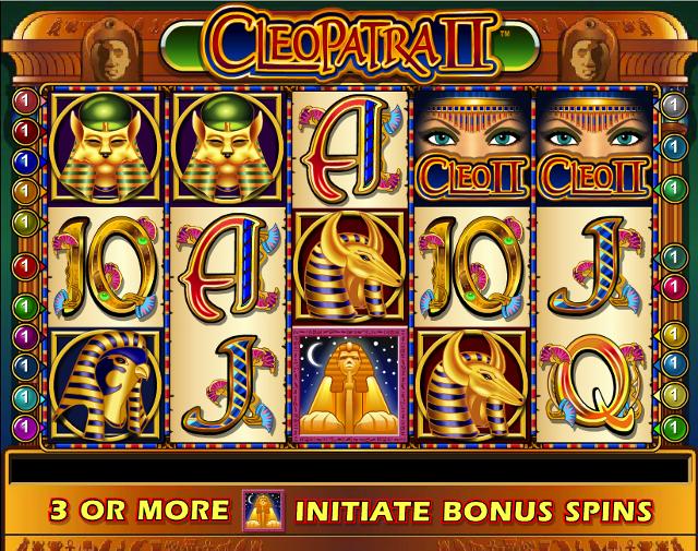 Slot Machine Apps That Don't Need Internet - Wealth Adviser Slot