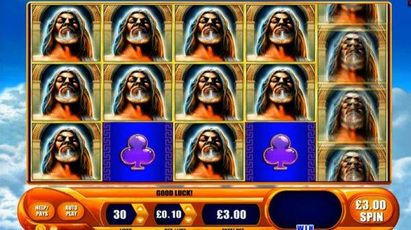 Online worldcasinodirectory free games video slots playing card casino