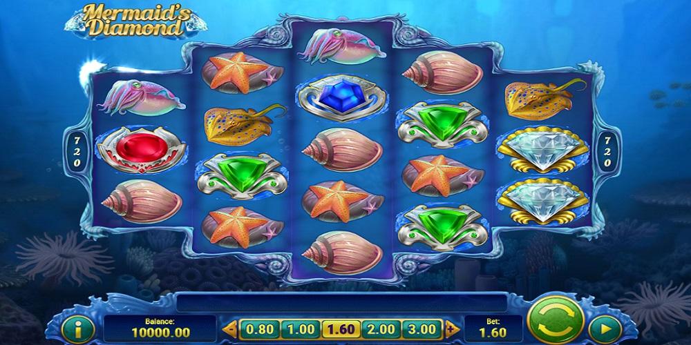 Best Game Picks at Online Casinos
