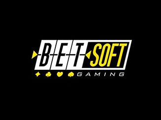 Top Betsoft Slots Best Online Casino Games