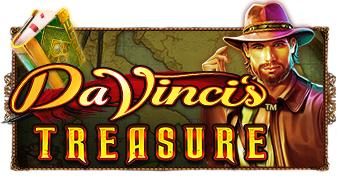 Da Vinci Treasure
