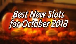 October Slots