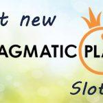 Pragmatic Play Slots