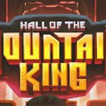 Hall of the Mountain King Feat